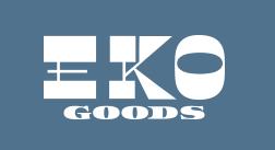 Eko Goods - opakowania ekologiczne i alternatywne napoje